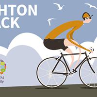 Pearson Brighton &amp Back Sportive 2018
