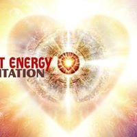 Heart Energy Meditation m Tatjana 2511