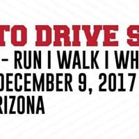 Vow to Drive Sober 5k