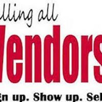 Vendor Registration Hot Rods and Hatters