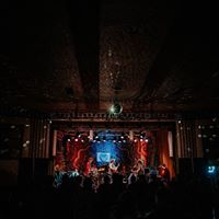 Into The Blue Grateful Dead Revival at Beachland Ballroom
