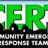 Mundelein CERT Emergency Preparedness TrainingNew Member Class