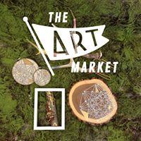 The Art Market Winter Edition