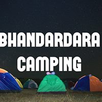 Lakeside Camping Bhandardara