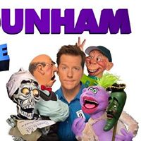 Jeff Dunham Reno Events Center Reno NV