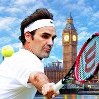 Wimbledon Tek Erkekler Finali Londra Tur Paketi