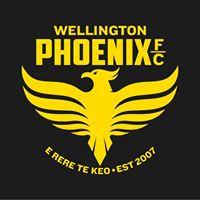 Central Coast Mariners v Wellington Phoenix FC