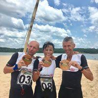 Ervaringsverhaal Jungle Marathon
