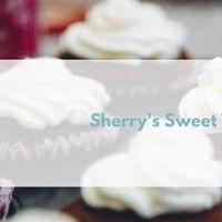 Sherrys Sweet Treats &amp More Bake Sale