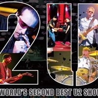 U2 and Journey shows ALL THE HITS In East Northport NY