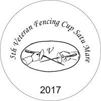 5th Veteran Fencing Cup - International open