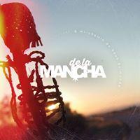 Concert  De la Mancha