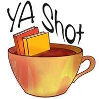 YA Shot 2019