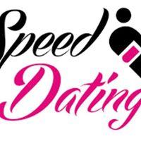 Speed dating challes les eaux