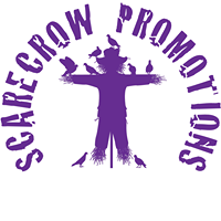 Scarecrow Promotions