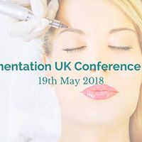 Micropigmentation UK Conference &amp Awards 2018