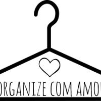 Workshop Organizao Etiqueta social E mesa Posta