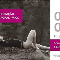 Workshop MICC - relao corpo emoo e linguagem