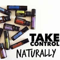 Take Control Naturally-BLOOMINGTON IN