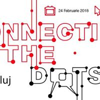 TEDxCluj 2018 - Connecting The Dots