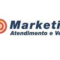 Workshop Marketing Atendimento e Vendas na Acissp