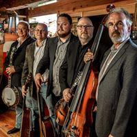 Renfrew Bluegrass Festival