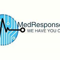 AHA BLS for Healthcare Professionals