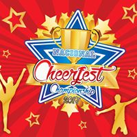 Campeonato Cheerfest SUPERNATIONAL