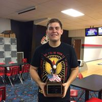 Sunday Classic Championship &amp Bowler of the Year