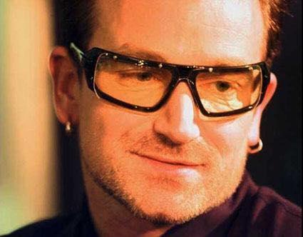 Impeach Bono 2017