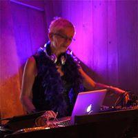 Live &amp DJ Set Bella9ch