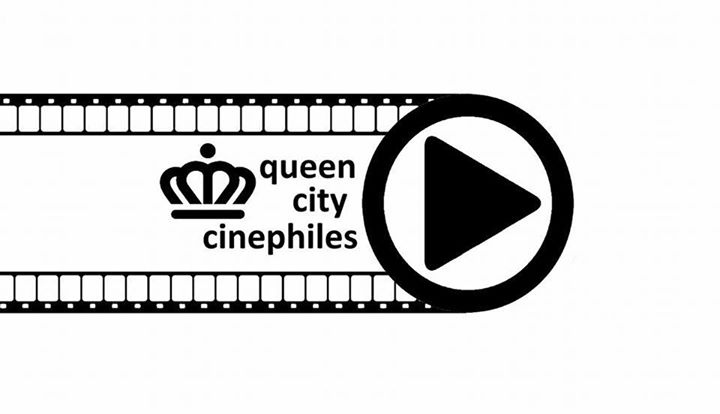 Queen City Cinephiles independent film screening at Petras
