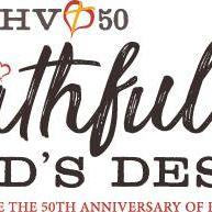 Humane Vitae 50 Faithful to Gods Design Conference