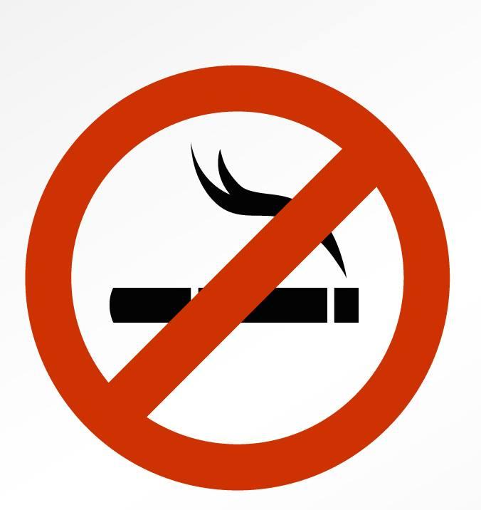 Stop Smoking - For Women Workshop