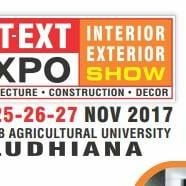 ENT EXT EXPO
