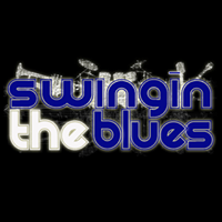 Swinging the Blues WCS &amp Country Thursdays at Atomic Ballroom