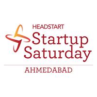 Headstart Ahmedabad