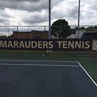 Ladd Dental Groups Free Community Tennis Clinic