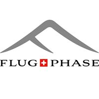 Flugphase Lauf-Bahn 2.0 - die Tiefen des effizienten Laufens