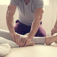Introduction to Yoga as Therapy