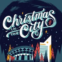 Christmas in the City 2017