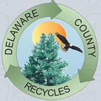 Trash to Cash - Delaware County Solid Waste Facility Open House