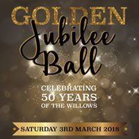 The Willows Ball 2018