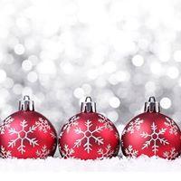 Kerstmarkt Muntendam