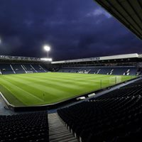 Play on the Pitch 2018 Junior Tournament at West Bromwich Albion