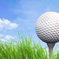 IMPACT GROUPS GOLF DAY