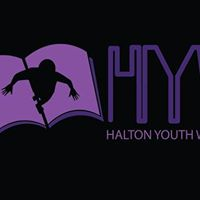 HYWire - Burlington Nov Writing Workshop