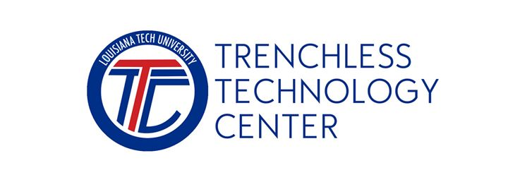 Vancouver WA Municipal Forum on Trenchless Technology