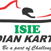 INDIAN KART RACING-2017