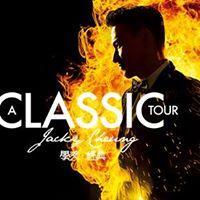 A Classic Tour  .